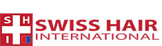 swiss hair international